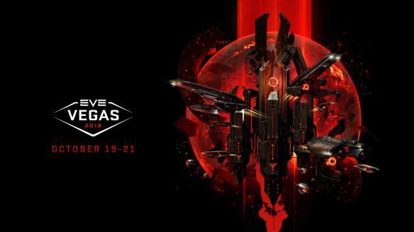《星战前夜:无烬星河》EVE IP手游英文名正式公布[多图]图片1