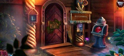 密室逃脱16神殿遗迹灭火攻略:灭火图文通关技巧[多图]图片3
