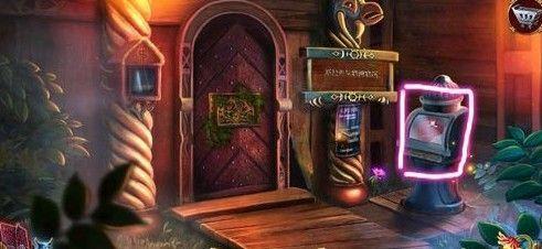 密室逃脱16神殿遗迹灭火攻略:灭火图文通关技巧[多图]图片2