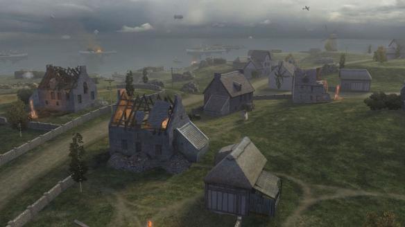 《坦克世界闪击战》新版更新迎周年庆活动开启[多图]图片2
