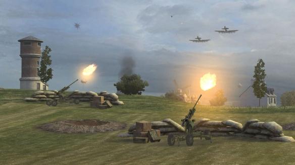 《坦克世界闪击战》新版更新迎周年庆活动开启[多图]图片3