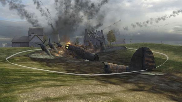 《坦克世界闪击战》新版更新迎周年庆活动开启[多图]图片5