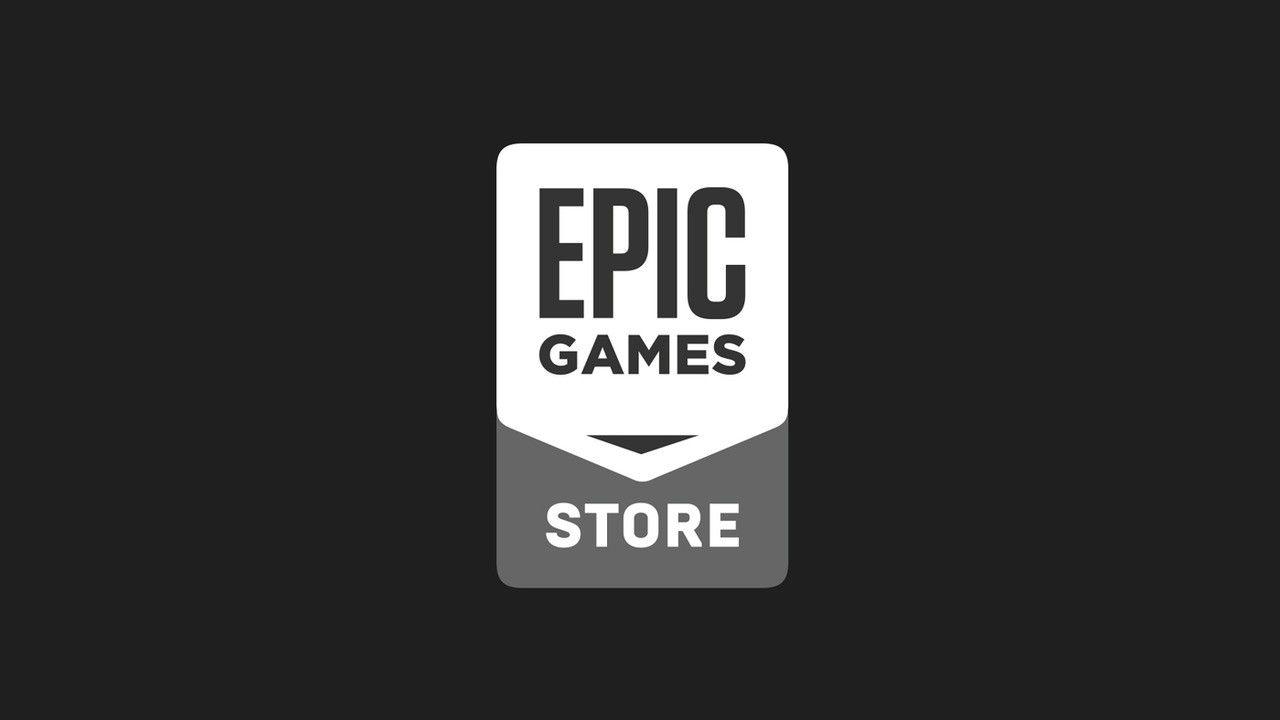 堡垒之夜Epic将推出PC游戏商店:给开发者88%收入分成[多图]图片1
