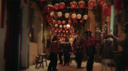 王者荣耀新年广告上线 为你带来别样感动[多图]图片2