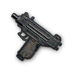 绝地求生全军出击最强枪械盘点,满配最强枪械TOP5[多图]图片2