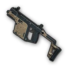 绝地求生全军出击最强枪械盘点,满配最强枪械TOP5[多图]图片4