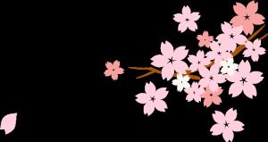 恋与制作人春节活动一:测恋爱运势,领钻石红包图片2