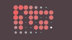 Raph Koster 谈2017年的最佳游戏设计[多图]图片1
