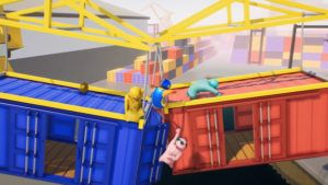 Raph Koster 谈2017年的最佳游戏设计[多图]图片4