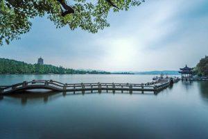 旅行青蛙中国风景图预测,中国版旅行青蛙或将上架图片6