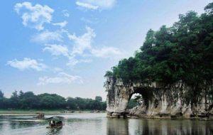 旅行青蛙中国风景图预测,中国版旅行青蛙或将上架图片7