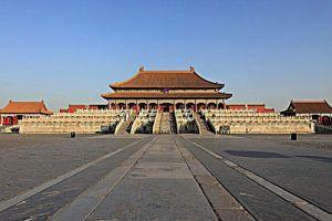 旅行青蛙中国风景图预测,中国版旅行青蛙或将上架图片4