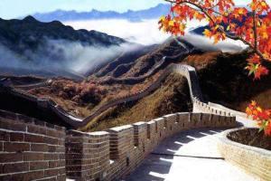 旅行青蛙中国风景图预测,中国版旅行青蛙或将上架图片2