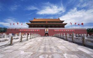 旅行青蛙中国风景图预测,中国版旅行青蛙或将上架图片3