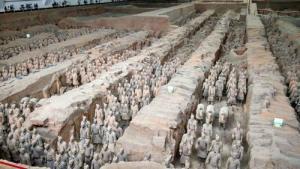 旅行青蛙中国风景图预测,中国版旅行青蛙或将上架图片5