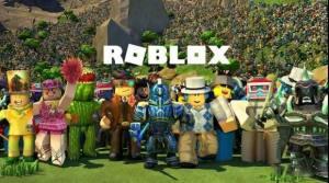 比《我的世界》更吸金,年收入20亿的Roblox才是沙盒未来?图片3