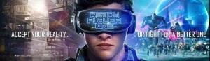 比《我的世界》更吸金,年收入20亿的Roblox才是沙盒未来?图片5