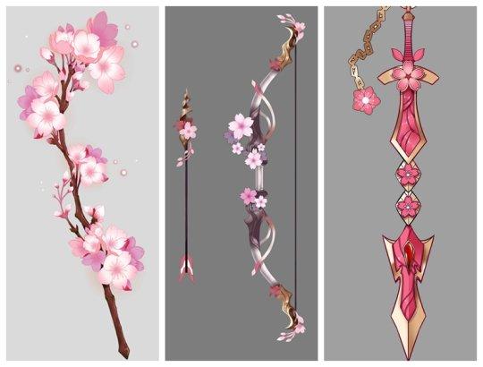 神无月樱花祭福利盛典 送万元基金赴日赏樱[视频][多图]图片2
