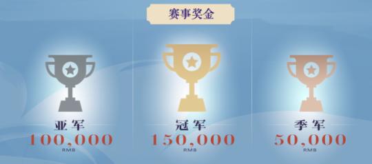 决战平安京大阴阳师邀请赛4月27日正式开启:大师对决一较高下[多图]图片2