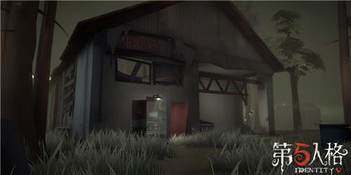 第五人格游戏背景故事介绍 游戏背景故事详细解析分享[多图]图片2