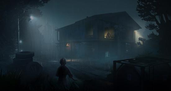第五人格游戏背景故事介绍 游戏背景故事详细解析分享[多图]图片3