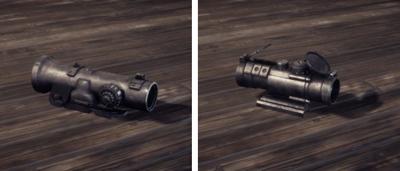 绝地求生全军出击新版本内容爆料 新增新武器新配件和死亡回放功能[多图]图片2