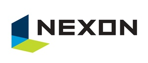 NEXON收购韩国手游开发商:续作Q3即将全球上线[多图]图片2