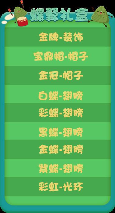 《推理学院》端午节活动开启,龙舟竞赛狂揽大奖[多图]图片4