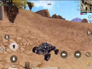 绝地求生刺激战场沙漠图决赛圈打法攻略:决赛圈杀人技巧分享图片3