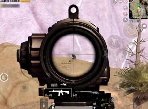 绝地求生刺激战场沙漠图决赛圈打法攻略:决赛圈杀人技巧分享图片5