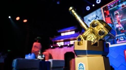 皇室战争首个职业联赛冠军诞生!NOVA加冕春季赛冠军![多图]图片2