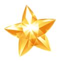 QQ飞车手游光明之星可以兑换什么?光明之星奖励介绍[多图]图片1
