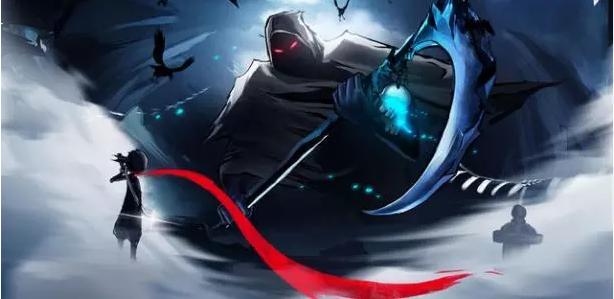 忍者必须死3评测:一款超越跑酷范畴的游戏[多图]图片1