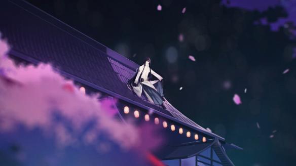《永远的7日之都》悬念PV公布 新篇章即将开启[多图]图片6