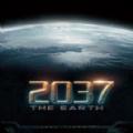 地球2037安卓版