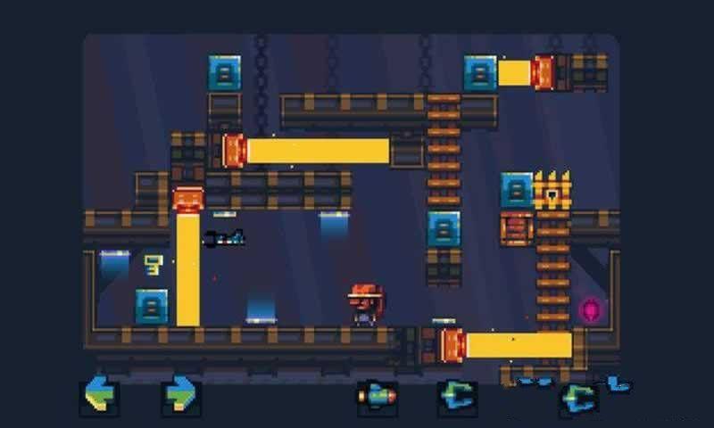 口袋王国游戏安卓最新版图4: