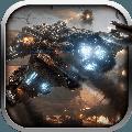 星际战争游戏破解版(含数据包)