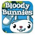 残忍的兔子游戏