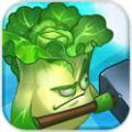 植物战争安卓版