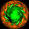 宇宙大爆炸游戏