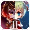 宝石研物语2血缘之证官网游戏安卓最新正版地址下载 v1.0.0