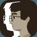 迷失轨迹Lost Tracks游戏官网安卓版下载 v1.1.0