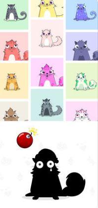 以太猫官网游戏app下载图3: