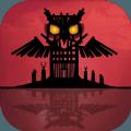 锈湖天堂岛1.0.13安卓版