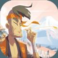 东海道游戏中文汉化版