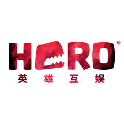 http://imgo.youxiniao.com/img2018/1/26/16/2018012639712290.JPG