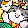 猫咪公寓游戏