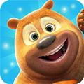 我的熊大熊二游戏