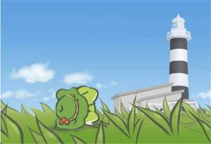 旅行青蛙为什么会火?游戏为什么这么火?图片1