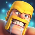 部落冲突游戏最新版无限宝石作弊器下载 v10.134.4